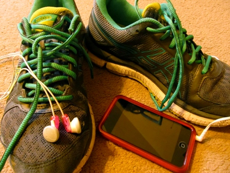 Exercise Music 101 | Music and Wellness