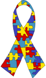 Music and Autism Resources